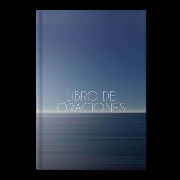 libro-de-oraciones-esp