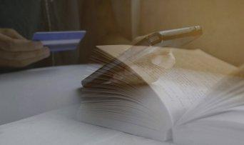 como-compar-libros-fisicos-y-digitales