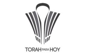 Torah Para Hoy