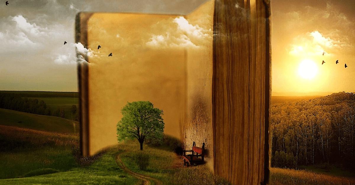 Origen Del Libro Casa