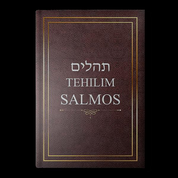 Portada-Libro-de-Salmos-min