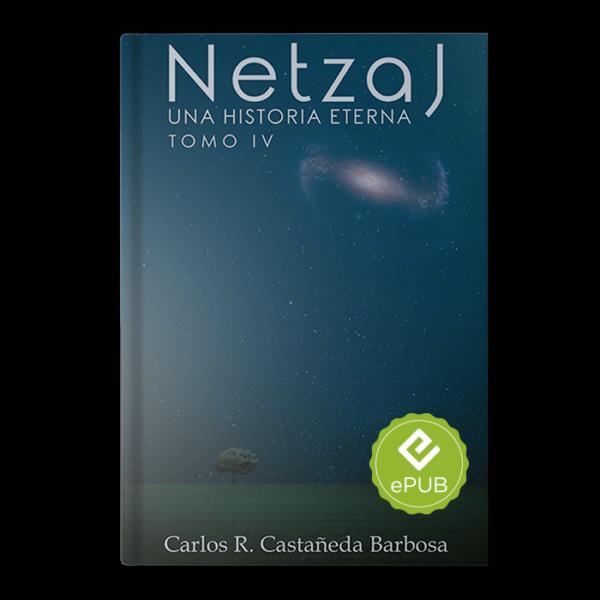 Portada-Netzaj-una-historia-eterna-tomo-IV-ePUB